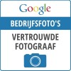 Google Vertrouwde Fotograaf / Google Trusted Business Photographer